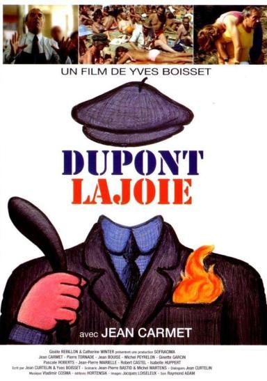 dupont_lajoie