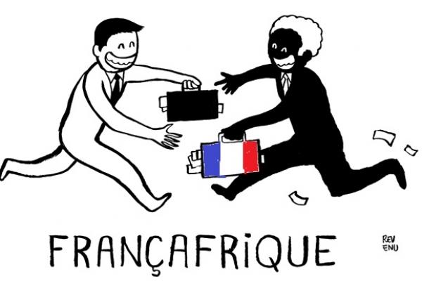 malettes-francafrique