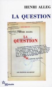 Henri-Alleg-La-Question-saisi