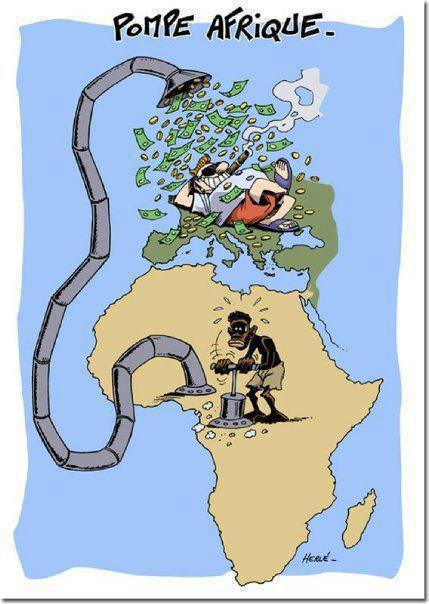pompe-afrique