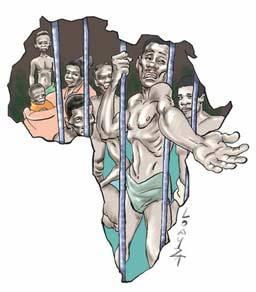 afrique-barreaux