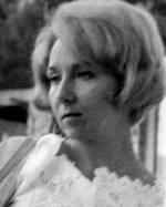 Anna Gréki